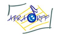 1001AbraOrff – Associação ORFF Brasil
