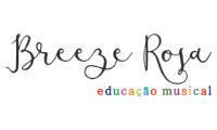 1012Breeze Educação Musical