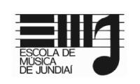 1009EMJ – Escola e Música de Jundiaí