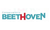 Conservatório Beethoven