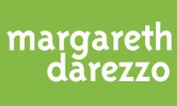 1002Margareth Darezzo