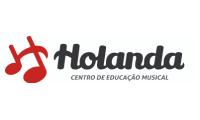Escola de Música Holanda