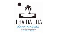 Ilha da Lua – Musicas para bebês
