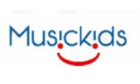 Musickids