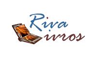 Riva Livros