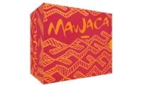 1008Mawaca