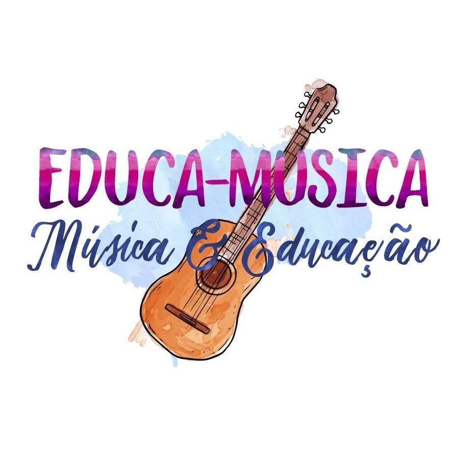 Educa-música