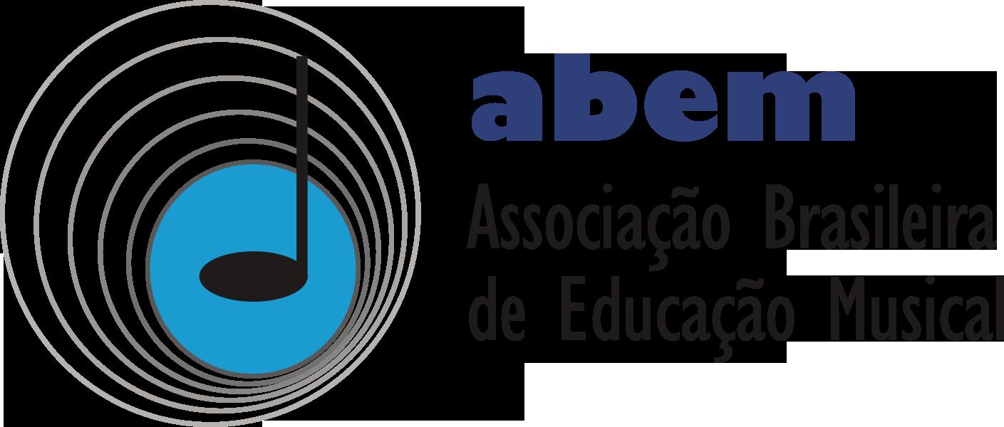 1002ABEM – Associação Brasileira de Educação Musical